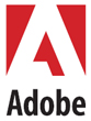 Adobe AIR Boot Camp