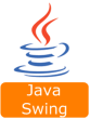 Java Swing Episod 1 – JFrame şi ActionListener