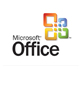 MS Office – Learn how to use IT the right way