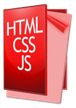 Video training pentru CSS