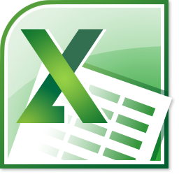 Trucuri simple de formatare in Excel